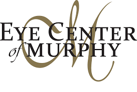 EyeCenterofMurphy