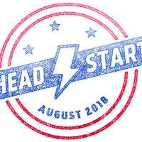 2018 Head Start Award