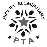 Hickey PTA Logo