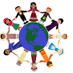 MulticulturalFBImage.png