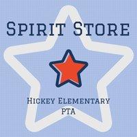 Spirit Store.jpg