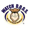 WatchD.O.G.S.