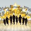 All Star Stampede PTA