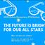 Future Is Bright